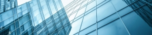 Evergreen Building Maintenance | Commercial Cleaning & Janitorial Servicescommercial-office