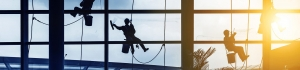 Evergreen Building Maintenance airport cleaning services| Commercial Cleaning & Janitorial Services - industries airport