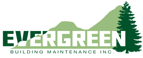 Evergreen Building Maintenance