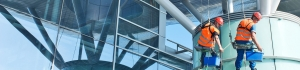 Evergreen Building Maintenance   Commercial Cleaning & Janitorial Servicescommercial-office