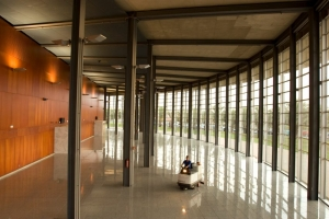 Evergreen Building Maintenance   Commercial Cleaning & Janitorial Services