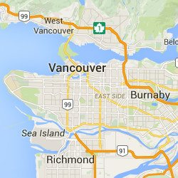Evergreen Building Maintenance | Commercial Cleaning & Janitorial Services for Vancouver
