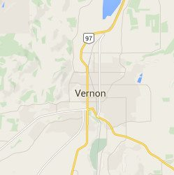 Evergreen Building Maintenance | Commercial Cleaning & Janitorial Services for Vernon