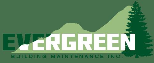 Evergreen Building Maintenance