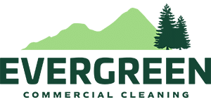 Evergreen Maintenance
