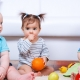 Kelowna daycare cleaning services