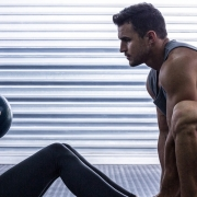 Fitness Centre Cleaning Services Kelowna BC